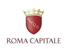 geometra-roma-cila-roma
