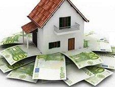 condono-edilizio-roma